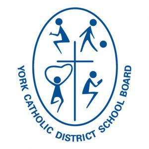School Reopening Update – Important Changes