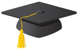 2019-2020 Graduate Certificate Pick-Up