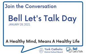 Join the conversation on January 28, 2021